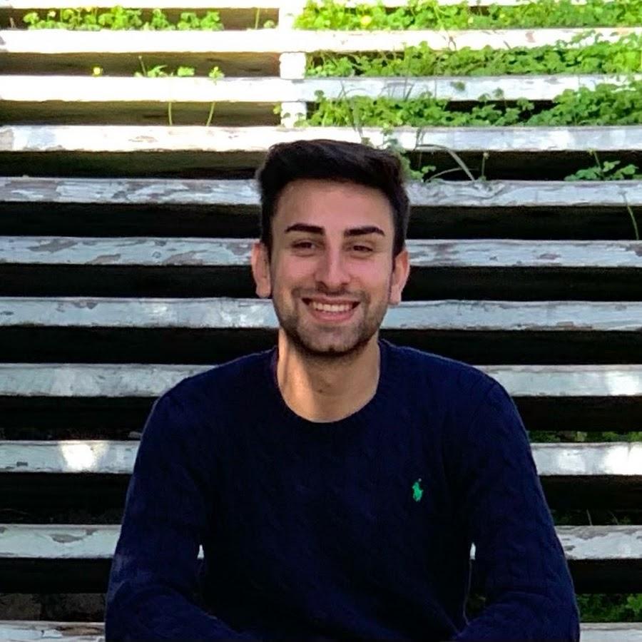 Dario tumbarello youtube for Camera dei deputati diretta streaming