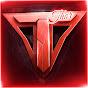 XthorX- Clash Royale y