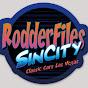 Rodder Files