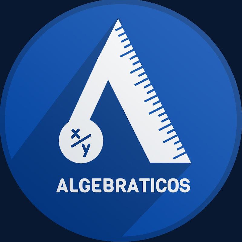 Algebraticos