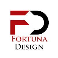 Fortuna Design