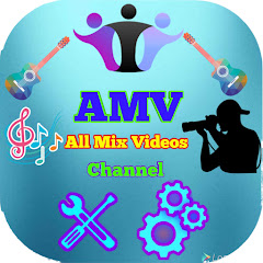 A.M.V channel