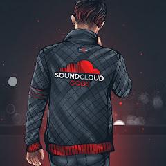 soundcloud gods