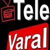 televaral