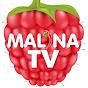 MALİNA TV