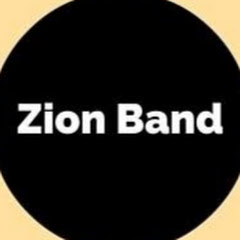 Zion Worship Band