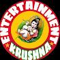 Krushna Entertainment