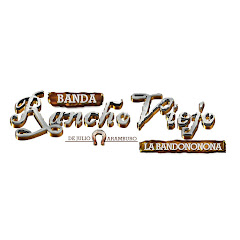 BandaRanchoViejoLaBandononona