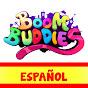 Booya Español -