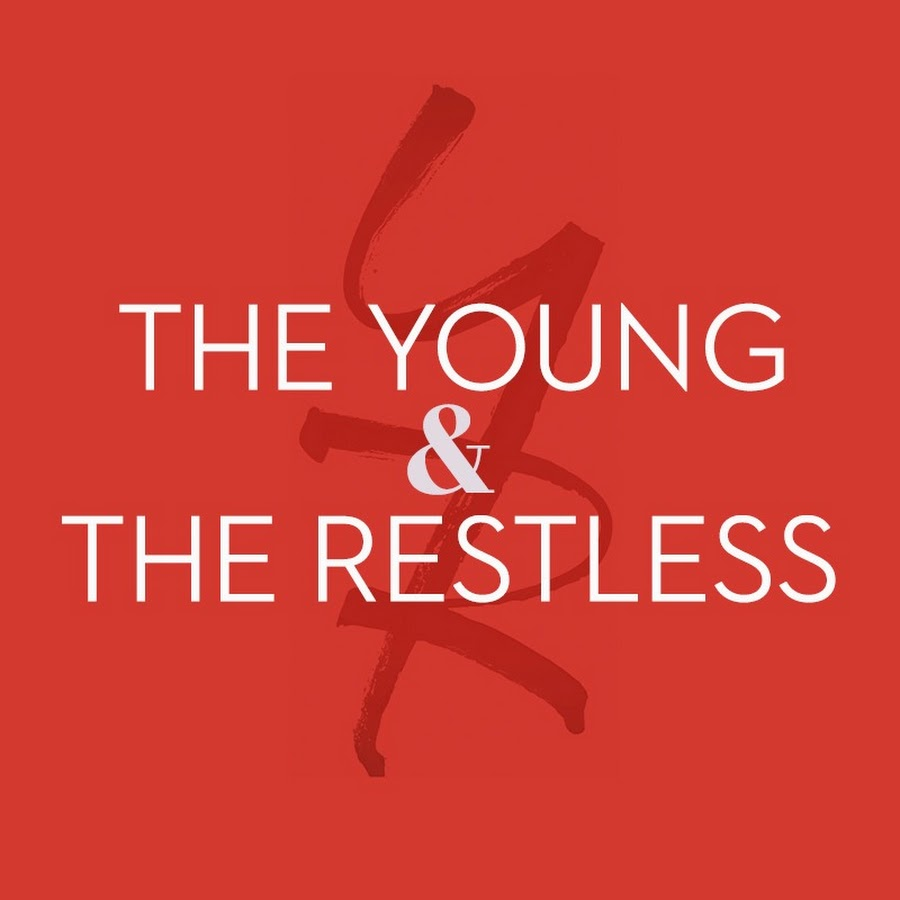 the young and the restless youtube