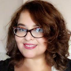Karen Valladares