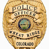 Wheat Ridge Police