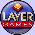 Channel of Layer games