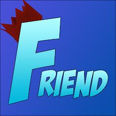 FriendFC