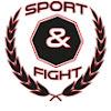 Sport & Fight