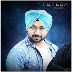 Offical - M Jeet Singh