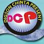 Digson Chinta Present