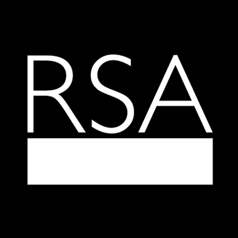 The RSA