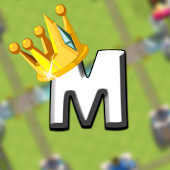 MLTV - Clash Royale