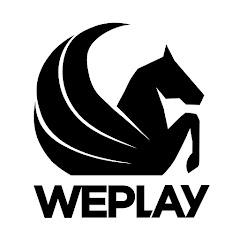 WEPLAY Music