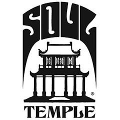SoulTempleMusic