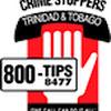 CrimeStoppersTT