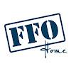 FFO Home
