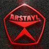 ·Arstayl·