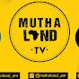 MUTHALAND TV