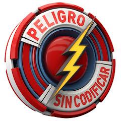 Peligro Fans