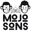 MojoSons Events
