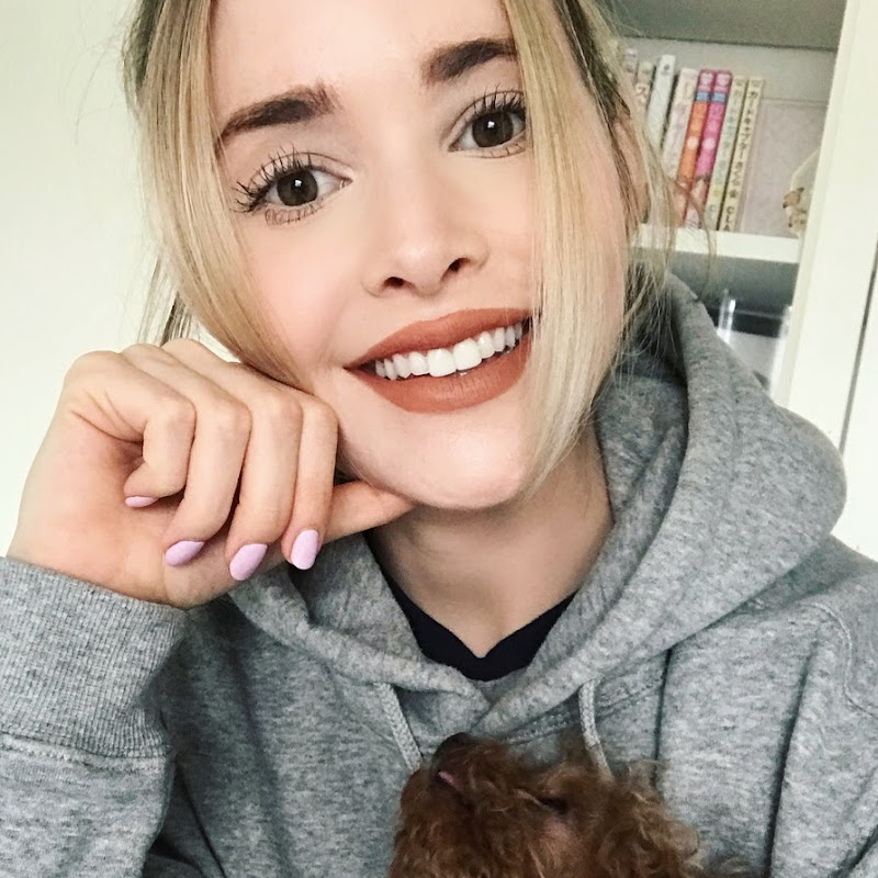TaylorR1488 YouTube channel image