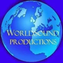 WorldSound Productions - Music