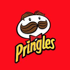 Pringles India