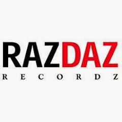 Razdaz Recordz (Official)