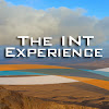 The Israel National Trail Experience