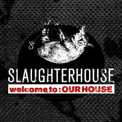 Slaughter House