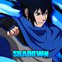 67TheShadown