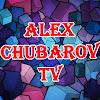 Alex Chubarov
