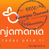 NaranjamaniaProyect