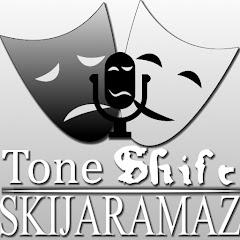 Skijaramaz - Tone Shift