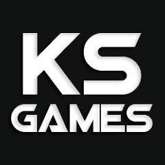 kunispacegames