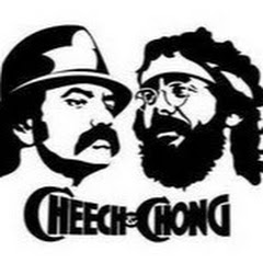 Cheech & Chong Animated