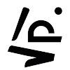 VBSL Vlaanderen