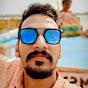 Raj Rathore
