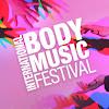 BodyMusicFestival2