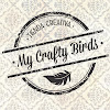 My Crafty Birds