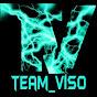 TeamViSo