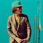 Paul The Trombonist -