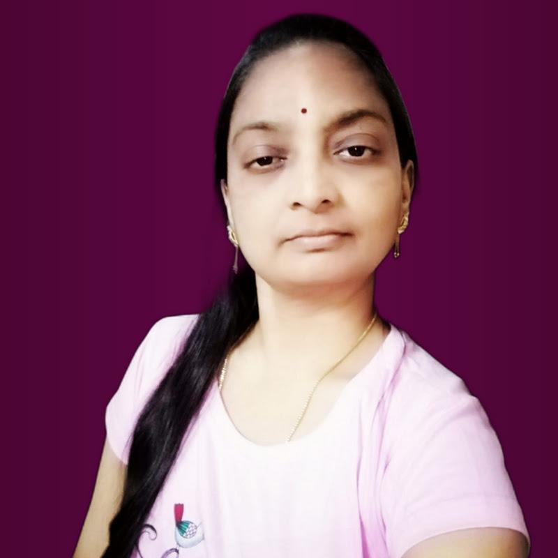 Unique Model Arts